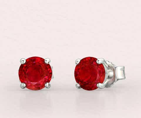 View Ruby Jewelry
