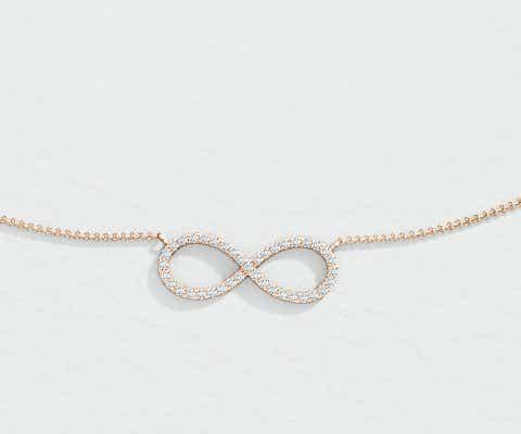 View Diamond Jewelry