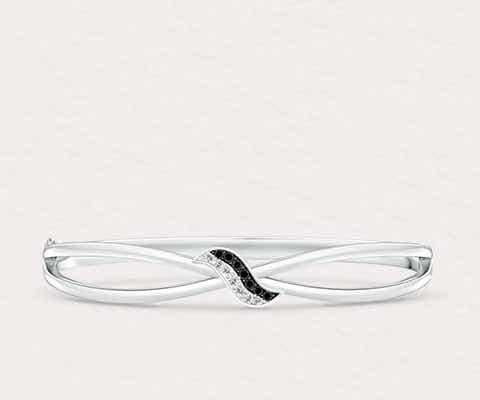 View Black Diamond Jewelry