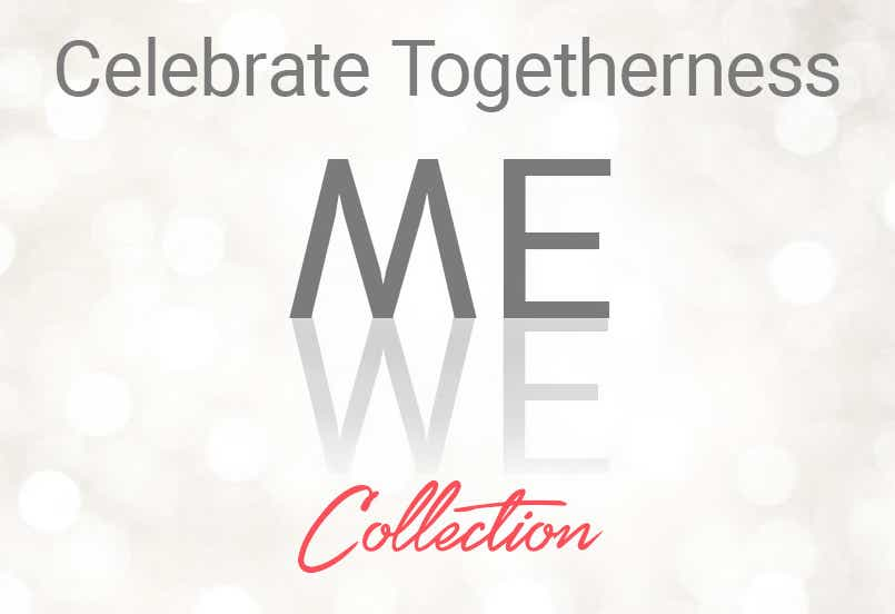 Me We Collection