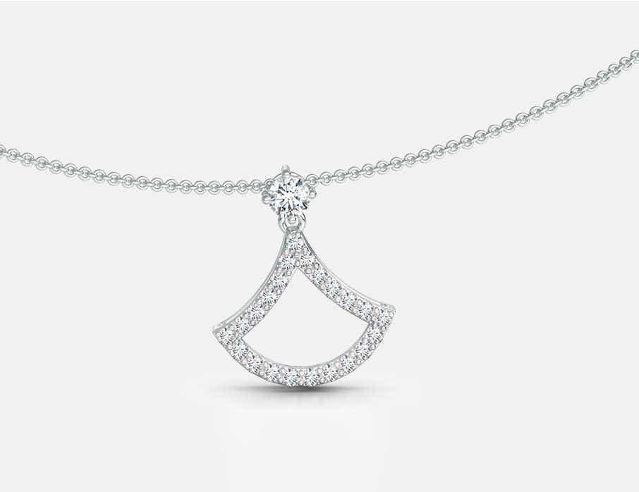 Axe Jewelry