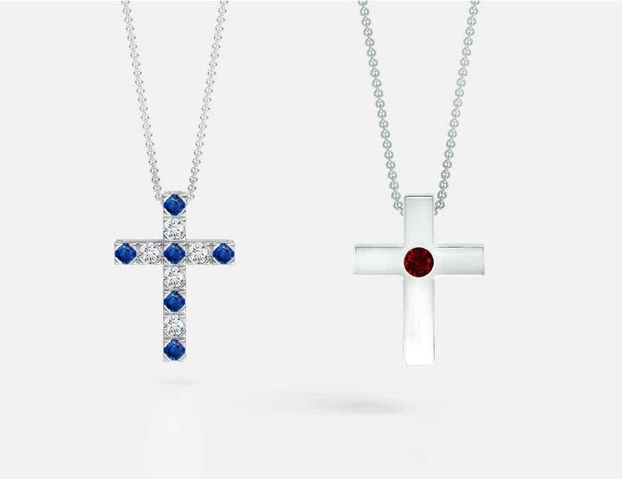 Religious lucky Jewelry